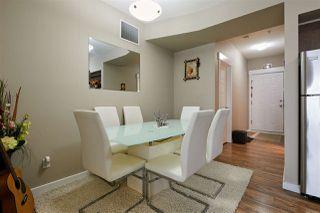Photo 7: 408 10518 113 Street in Edmonton: Zone 08 Condo for sale : MLS®# E4199440
