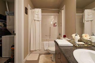 Photo 23: 408 10518 113 Street in Edmonton: Zone 08 Condo for sale : MLS®# E4199440