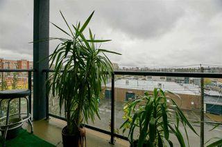 Photo 26: 408 10518 113 Street in Edmonton: Zone 08 Condo for sale : MLS®# E4199440