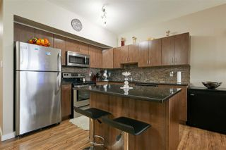 Photo 9: 408 10518 113 Street in Edmonton: Zone 08 Condo for sale : MLS®# E4199440