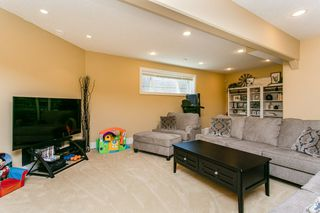 Photo 34: 164 GREENFIELD Way: Fort Saskatchewan House for sale : MLS®# E4200095
