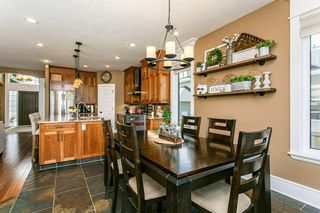 Photo 21: 164 GREENFIELD Way: Fort Saskatchewan House for sale : MLS®# E4200095