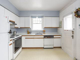 Photo 14: 1861 E 35TH Avenue in Vancouver: Victoria VE House for sale (Vancouver East)  : MLS®# R2463149
