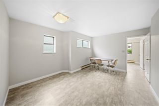 Photo 4: 2116 BURQUITLAM Drive in Vancouver: Fraserview VE House for sale (Vancouver East)  : MLS®# R2464048
