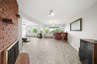 Photo 8: 2116 BURQUITLAM Drive in Vancouver: Fraserview VE House for sale (Vancouver East)  : MLS®# R2464048
