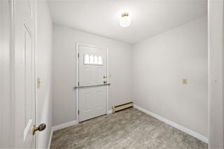 Photo 6: 2116 BURQUITLAM Drive in Vancouver: Fraserview VE House for sale (Vancouver East)  : MLS®# R2464048