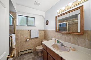 Photo 13: 2116 BURQUITLAM Drive in Vancouver: Fraserview VE House for sale (Vancouver East)  : MLS®# R2464048