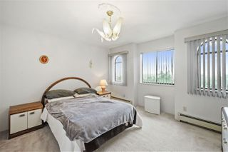 Photo 31: 2116 BURQUITLAM Drive in Vancouver: Fraserview VE House for sale (Vancouver East)  : MLS®# R2464048