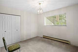 Photo 29: 2116 BURQUITLAM Drive in Vancouver: Fraserview VE House for sale (Vancouver East)  : MLS®# R2464048