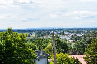 Photo 40: 2116 BURQUITLAM Drive in Vancouver: Fraserview VE House for sale (Vancouver East)  : MLS®# R2464048
