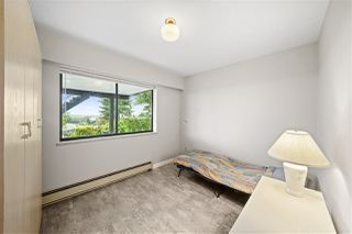 Photo 7: 2116 BURQUITLAM Drive in Vancouver: Fraserview VE House for sale (Vancouver East)  : MLS®# R2464048