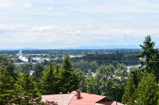 Photo 38: 2116 BURQUITLAM Drive in Vancouver: Fraserview VE House for sale (Vancouver East)  : MLS®# R2464048