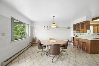 Photo 25: 2116 BURQUITLAM Drive in Vancouver: Fraserview VE House for sale (Vancouver East)  : MLS®# R2464048