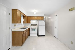 Photo 12: 2116 BURQUITLAM Drive in Vancouver: Fraserview VE House for sale (Vancouver East)  : MLS®# R2464048