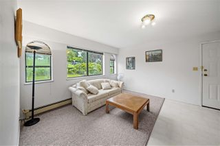 Photo 11: 2116 BURQUITLAM Drive in Vancouver: Fraserview VE House for sale (Vancouver East)  : MLS®# R2464048