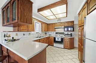 Photo 26: 2116 BURQUITLAM Drive in Vancouver: Fraserview VE House for sale (Vancouver East)  : MLS®# R2464048