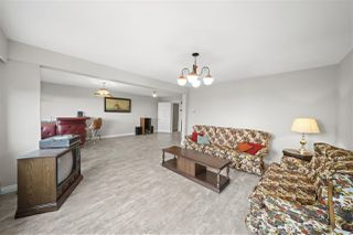 Photo 10: 2116 BURQUITLAM Drive in Vancouver: Fraserview VE House for sale (Vancouver East)  : MLS®# R2464048