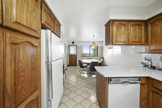 Photo 27: 2116 BURQUITLAM Drive in Vancouver: Fraserview VE House for sale (Vancouver East)  : MLS®# R2464048