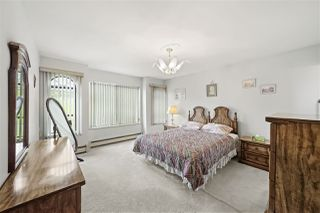 Photo 19: 2116 BURQUITLAM Drive in Vancouver: Fraserview VE House for sale (Vancouver East)  : MLS®# R2464048