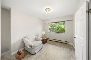 Photo 3: 2116 BURQUITLAM Drive in Vancouver: Fraserview VE House for sale (Vancouver East)  : MLS®# R2464048