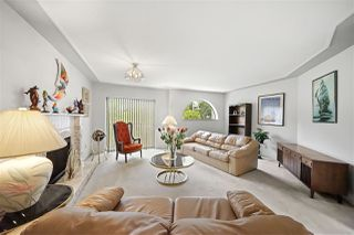 Photo 17: 2116 BURQUITLAM Drive in Vancouver: Fraserview VE House for sale (Vancouver East)  : MLS®# R2464048