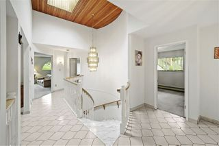 Photo 32: 2116 BURQUITLAM Drive in Vancouver: Fraserview VE House for sale (Vancouver East)  : MLS®# R2464048