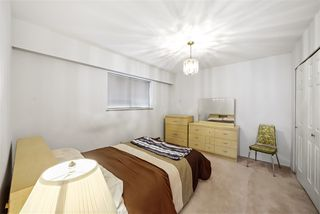 Photo 14: 2116 BURQUITLAM Drive in Vancouver: Fraserview VE House for sale (Vancouver East)  : MLS®# R2464048