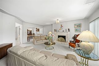 Photo 18: 2116 BURQUITLAM Drive in Vancouver: Fraserview VE House for sale (Vancouver East)  : MLS®# R2464048