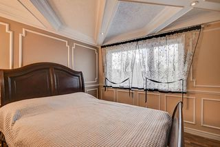 Photo 27: 12356 20 Avenue in Edmonton: Zone 55 House for sale : MLS®# E4201329