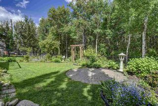 Photo 47: 12356 20 Avenue in Edmonton: Zone 55 House for sale : MLS®# E4201329