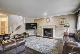 Photo 16: 12356 20 Avenue in Edmonton: Zone 55 House for sale : MLS®# E4201329
