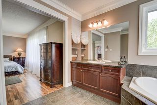 Photo 33: 12356 20 Avenue in Edmonton: Zone 55 House for sale : MLS®# E4201329