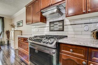 Photo 23: 12356 20 Avenue in Edmonton: Zone 55 House for sale : MLS®# E4201329