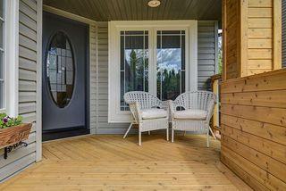 Photo 4: 12356 20 Avenue in Edmonton: Zone 55 House for sale : MLS®# E4201329