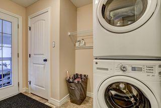 Photo 6: 12356 20 Avenue in Edmonton: Zone 55 House for sale : MLS®# E4201329