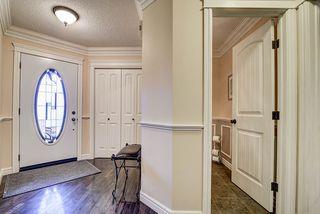 Photo 5: 12356 20 Avenue in Edmonton: Zone 55 House for sale : MLS®# E4201329