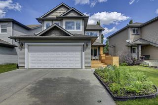 Photo 1: 12356 20 Avenue in Edmonton: Zone 55 House for sale : MLS®# E4201329