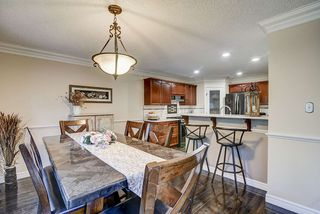 Photo 17: 12356 20 Avenue in Edmonton: Zone 55 House for sale : MLS®# E4201329
