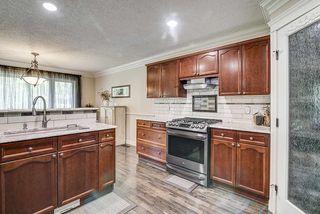 Photo 22: 12356 20 Avenue in Edmonton: Zone 55 House for sale : MLS®# E4201329