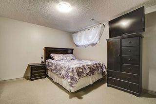 Photo 38: 12356 20 Avenue in Edmonton: Zone 55 House for sale : MLS®# E4201329