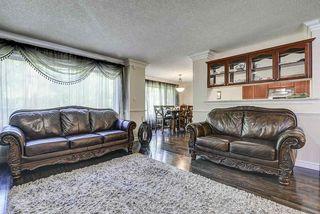 Photo 13: 12356 20 Avenue in Edmonton: Zone 55 House for sale : MLS®# E4201329