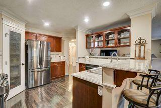Photo 20: 12356 20 Avenue in Edmonton: Zone 55 House for sale : MLS®# E4201329