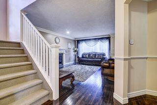 Photo 11: 12356 20 Avenue in Edmonton: Zone 55 House for sale : MLS®# E4201329