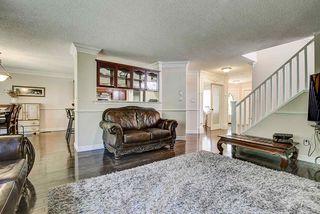 Photo 15: 12356 20 Avenue in Edmonton: Zone 55 House for sale : MLS®# E4201329