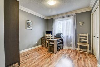Photo 29: 12356 20 Avenue in Edmonton: Zone 55 House for sale : MLS®# E4201329
