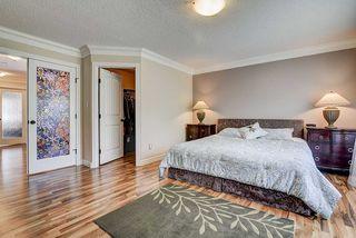 Photo 31: 12356 20 Avenue in Edmonton: Zone 55 House for sale : MLS®# E4201329