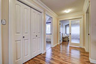 Photo 26: 12356 20 Avenue in Edmonton: Zone 55 House for sale : MLS®# E4201329