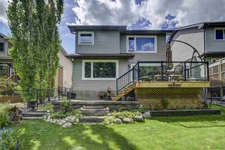 Photo 48: 12356 20 Avenue in Edmonton: Zone 55 House for sale : MLS®# E4201329