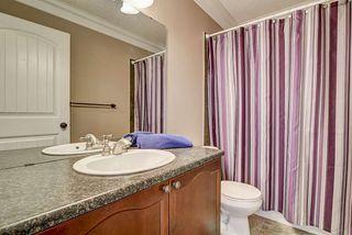 Photo 36: 12356 20 Avenue in Edmonton: Zone 55 House for sale : MLS®# E4201329