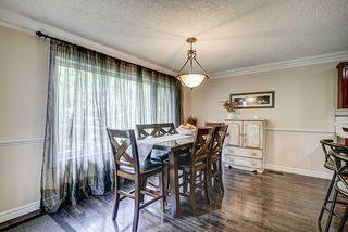 Photo 18: 12356 20 Avenue in Edmonton: Zone 55 House for sale : MLS®# E4201329